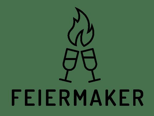 Die Veranstaltungsmacher in und um Gießen