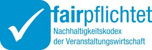 Logo Initiative fairpflichtet